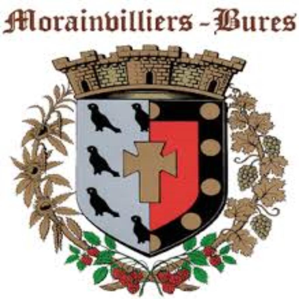 Morainvilliers-1024x1024