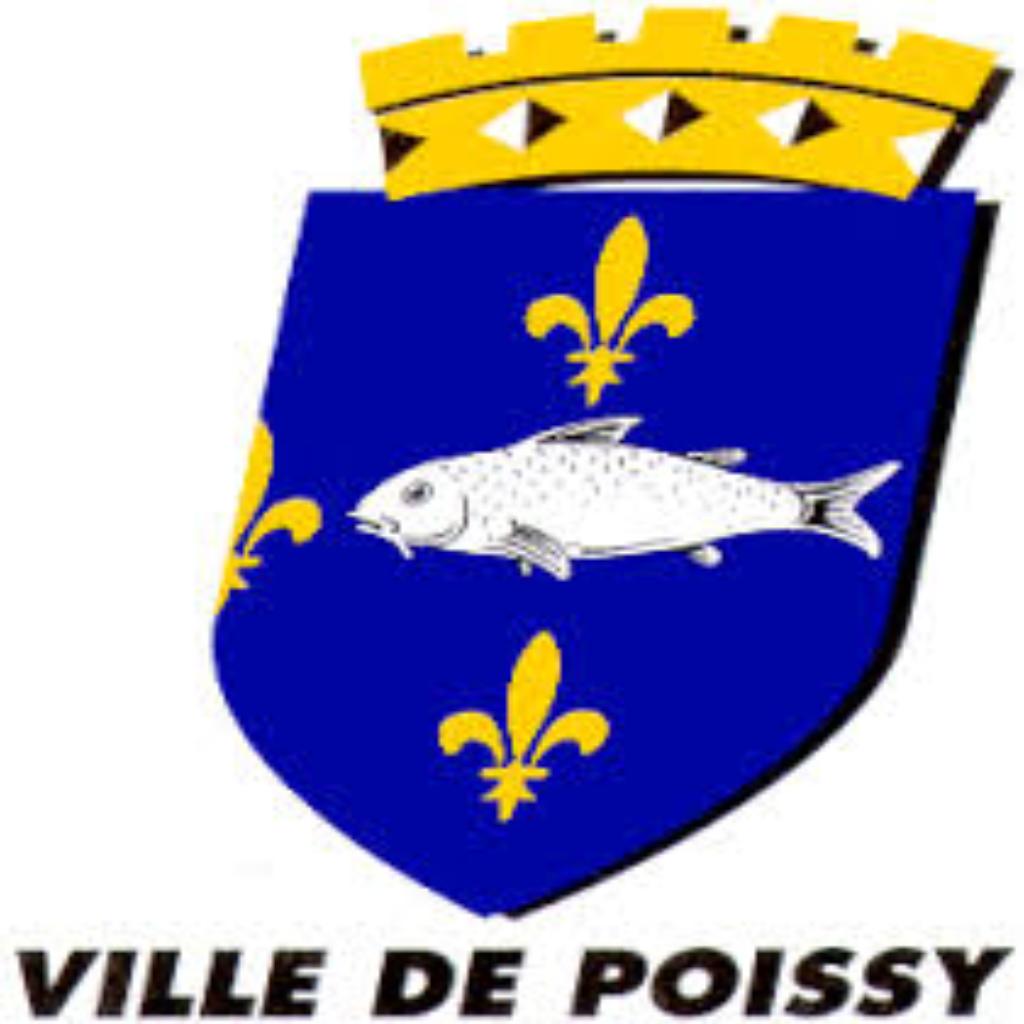 Poissy-1024x1024