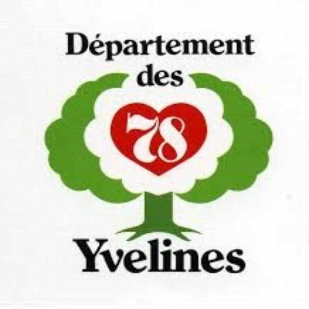 Yvelines-1024x1024