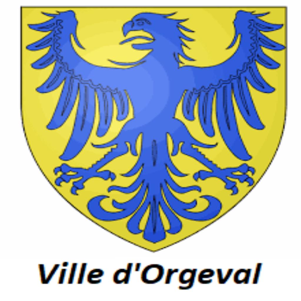 villeOrgeval-2-1024x1024